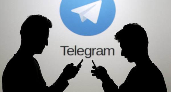 """تحديث من """"تلغرام"""" يطرح ميزات تدعم """"الذكاء الصناعي"""""""