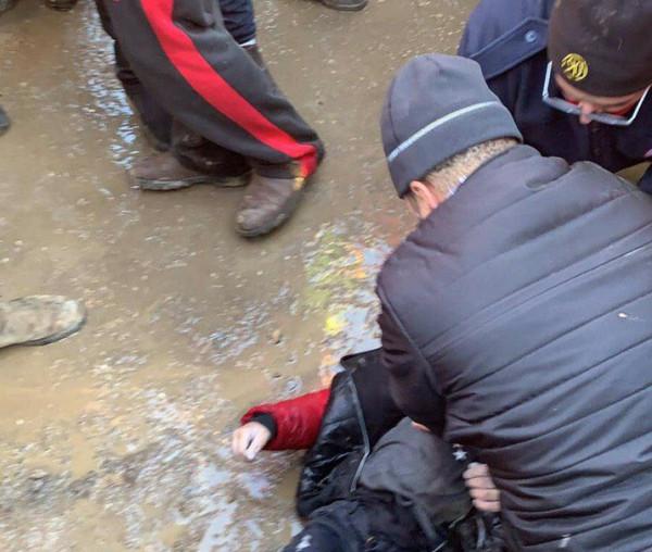 مجدلاني: بلدية الاحتلال في القدس تتحمل المسؤولية عن وفاة أبو ارميلة
