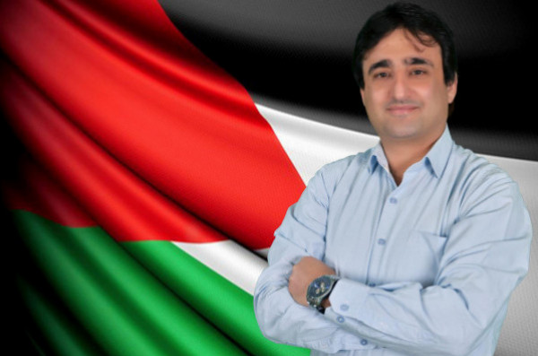 السقا يدعو المجتمع الدولي الي التدخل الفوري لوقف مخططات تهويد القدس