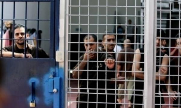أسرى فلسطين: ضحايا الإهمال الطبي من الأسرى في ارتفاع