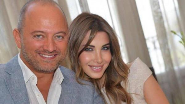 شاهد: تفاصيل جلسة التحقيق مع زوج نانسي عجرم فادي الهاشم