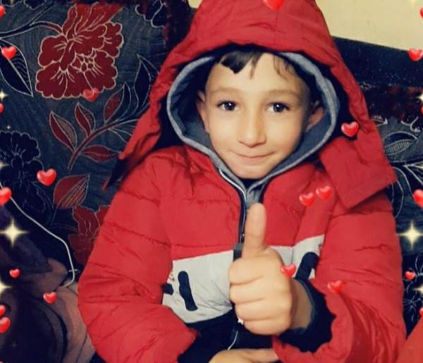 شاهد: تفاصيل جديدة للحظة العثور على الطفل أبو ارميلة بالقدس