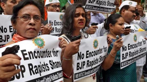 تفاقم الانقسام الديني والطائفي حول (قانون المواطنة) في الهند