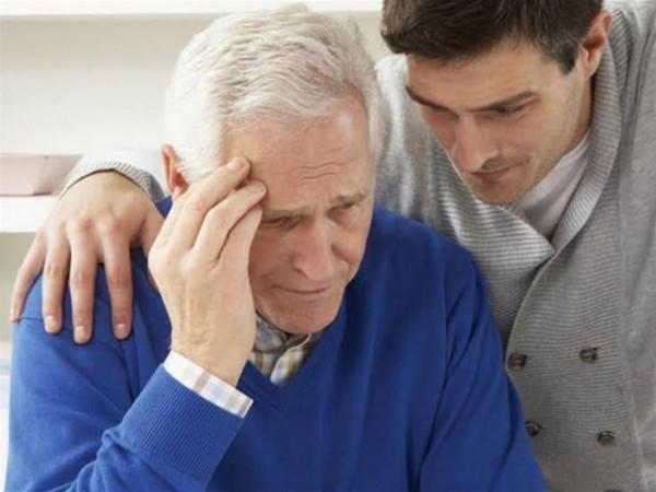 دراسة حديثة تكشف علاج يمكنه مقاومة الزهايمر