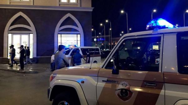 مفاجأة جديدة في قضية مقتل ندى القحطاني