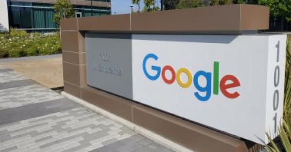 بعد إثارته للجدل.. جوجل تتراجع عن التصميم الجديد لنتائج البحث