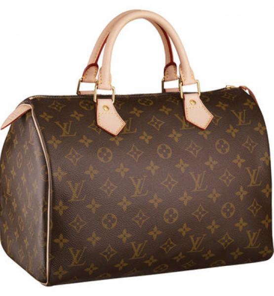 قتل التماسيح لتصنيع حقائب Louis Vuitton الجلدية من أجل أناقتك