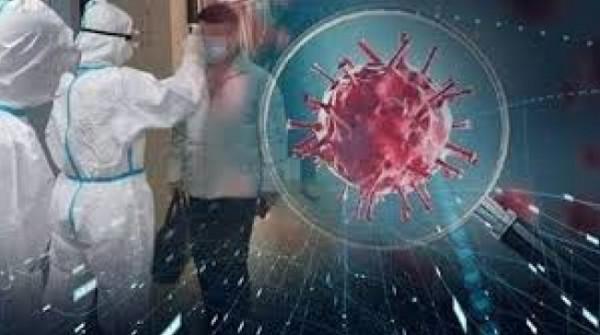 شاهد: إسرائيل تُسجل ثاني حالة مشتبهة بإصابتها بفيروس (كورونا)