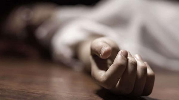 """بسبب """"القاتل الصامت"""".. وفاة عروسين مصريين بعد زفافهما بثلاث ساعات"""