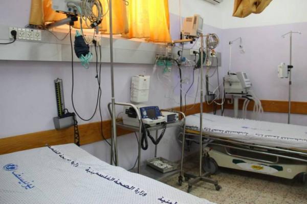 الصحة تُؤكد خلو قطاع غزة من مرض (كورونا)