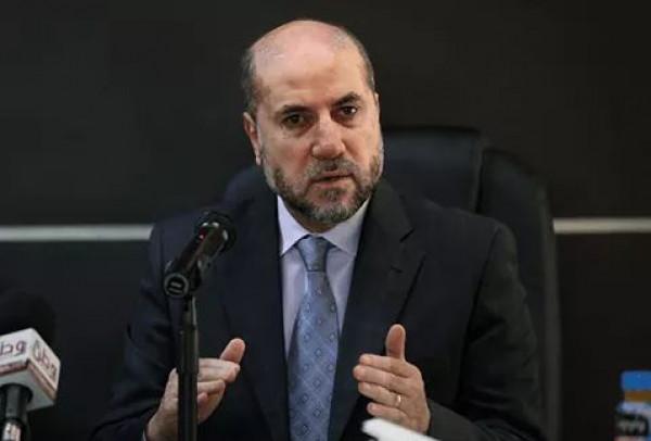 الهباش يشارك بمؤتمر مؤتمر الأزهر العالمي للتجديد في الفكر الإسلامي بالقاهرة