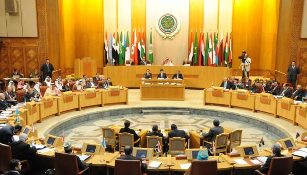 الجامعة العربية: القضية الفلسطينية لم تكن أبدًا قضية اقتصادية وحلها سياسي