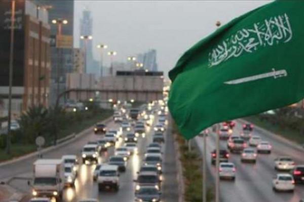 الرياض: الإسرائيليون غير مرحب بهم في السعودية حاليًا