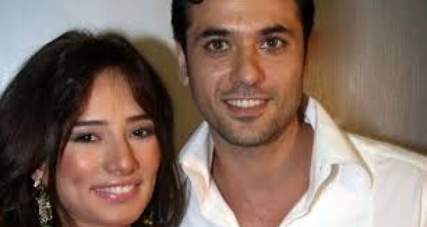 بعد إعترافات زينة وكشفها تفاصيل زواجهما.. هجوم عنيف ضد أحمد عز
