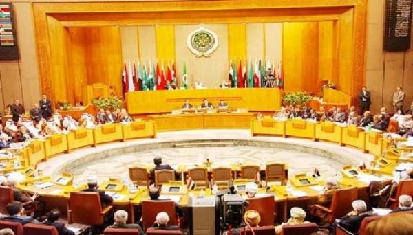بحضور الرئيس: فلسطين تطلب عقد اجتماع طارئ لمجلس الجامعة العربية