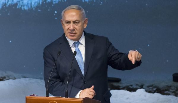 بعد سحب الحصانة.. تقديم لائحة اتهام في محكمة القدس ضد نتنياهو