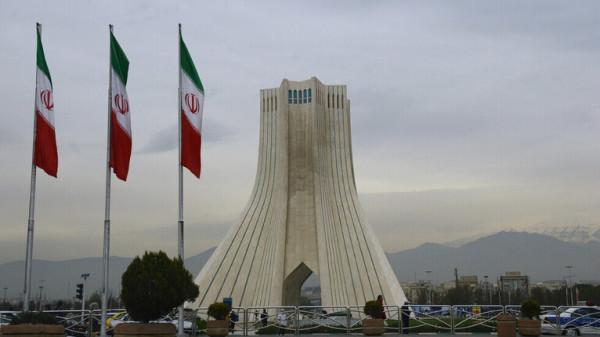 إيران: (صفقة القرن) محكوم عليها بالفشل