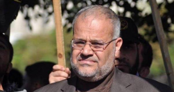حبيب: ترامب يُريد تطويب الأقصى للاحتلال ودعوة الرئيس عباس خطوة بالاتجاه الصحيح