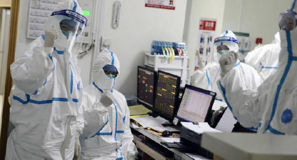 الإمارات تُعلن تسجيل أول حالة إصابة بفيروس كورونا الجديد