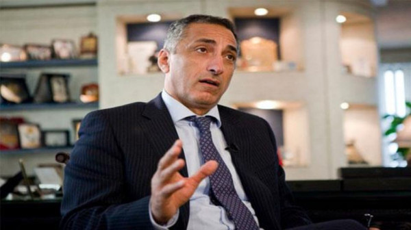المركزي المصري: رفضنا عرض تمويل جديد من صندوق النقد