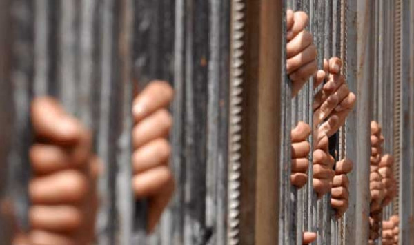 نادي الأسير: الأسرى الأطفال في سجن (الدامون) يواجهون السّجان والبرد والحشرات