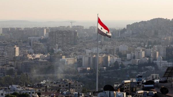 سوريا: (صفقة القرن) وصفة للاستسلام لكيان الاحتلال الإسرائيلي الغاصب