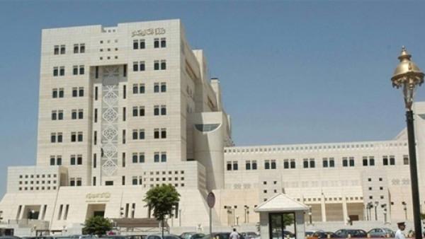 الكويت: الحل الشامل لا يتحقق إلا بدولة فلسطينية على حدود 1967