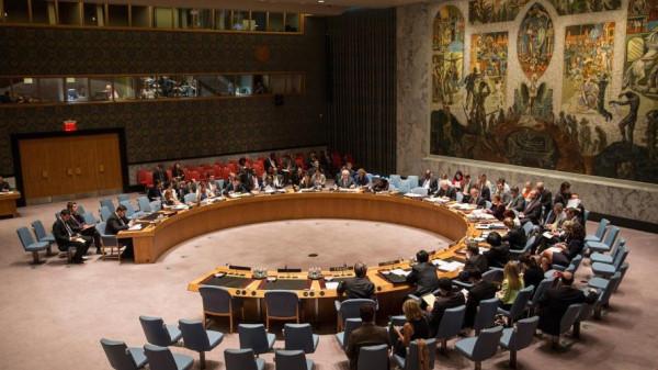 منصور: الرئيس عباس سيتوجه لنيويورك للمشاركة في جلسة لمجلس الأمن.