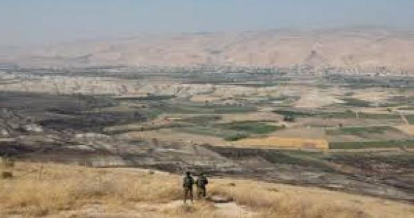 أبو رحمة: الأيام القادمة ستشهد فعاليات مكثفة لإسناد أهالي الأغوار