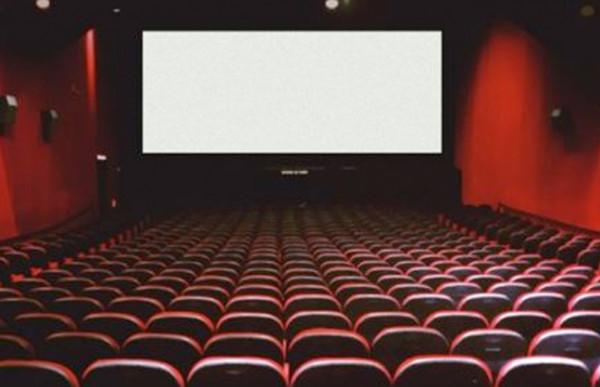 """الفيلم الوثائقي القصير """"سوق الأحد"""" يشارك في أيام الحامّة السينمائية بتونس"""