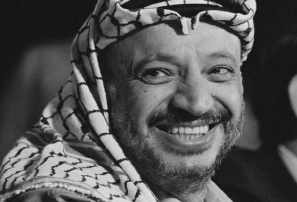 قبل 51 عاماً.. حين تولى الرئيس عرفات رئاسة منظمة التحرير