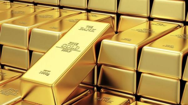 """بفضل الطلب على الملاذات الآمنة بسبب """"كورونا"""".. أسعار الذهب ترتفع"""