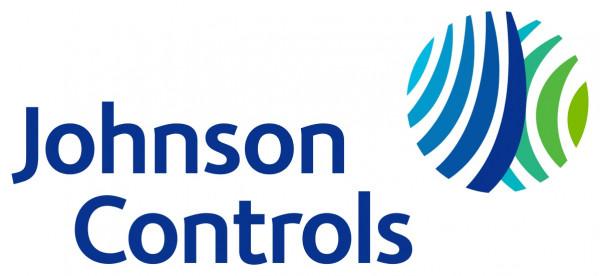 """""""جونسون كونترولز"""" تؤكد التزامها طويل الأمد في دفع مسيرة الاقتصاد الأخضر"""