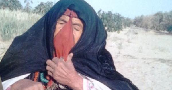 خمس سنوات على رحيل سالمة شميط.. بدوية تحدت إسرائيل بتفكيك وتركيب الألغام