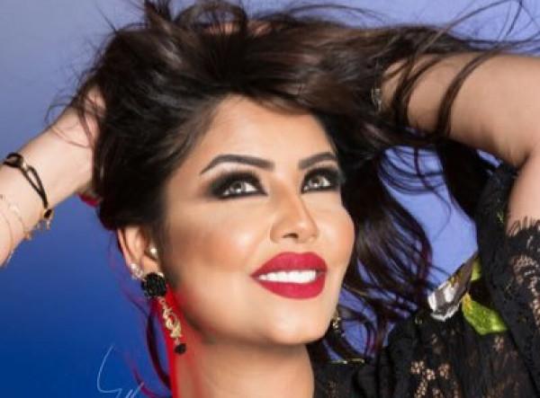 """إصابة الممثلة الكويتية """"جواهر"""" بمرض قاتل"""