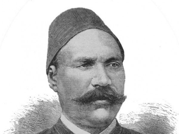138 عاماً على اقرار دستور جديد لمصر 8 فبراير 1882
