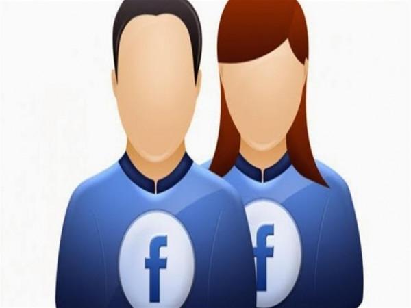 """مفتي: صداقة الرجال والنساء على فيسبوك أهم أسباب """"خراب البيوت"""""""