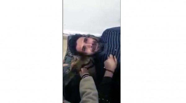 لبنانية تقتل زوجها السوري بالسم بمساعدة عشيقها وتصور لحظات احتضاره