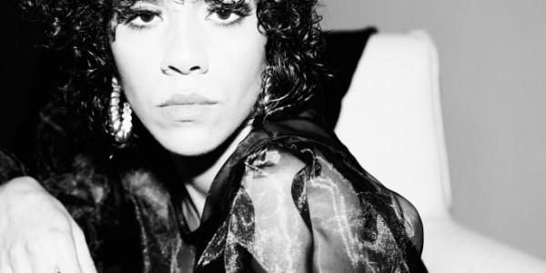 "Zeyada توقّع مع Universal Music MENA وتُطلق ""الديب"""