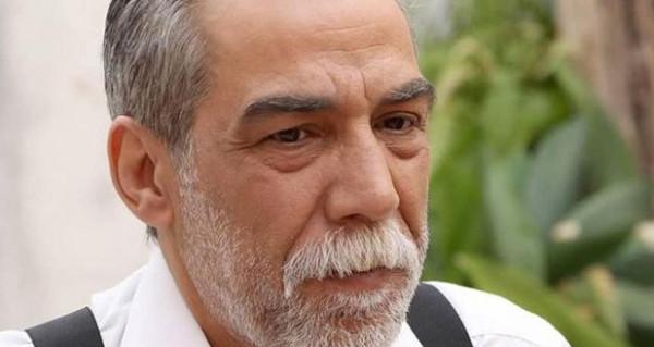 أيمن رضا: أشجع الحراك بالعراق ودفعت ثمن صراحتي.. وهذا ماقاله باسم ياخور