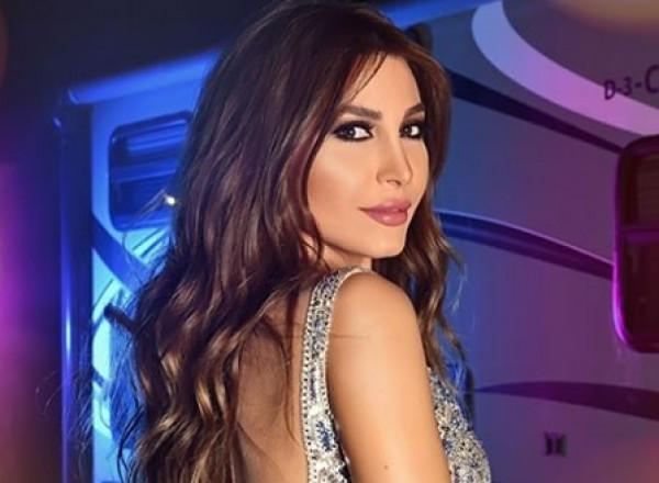 يارا تحسم خبر زواجها من رجل أعمال لبناني