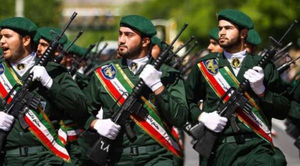 """""""الحرس الثوري"""": مقتل سليماني سيقود إلى تحرير القدس"""