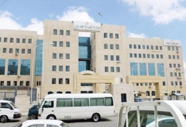 وزارة التنمية تعقد ورشة حول الدراسة المسحية لمزودي الخدمات
