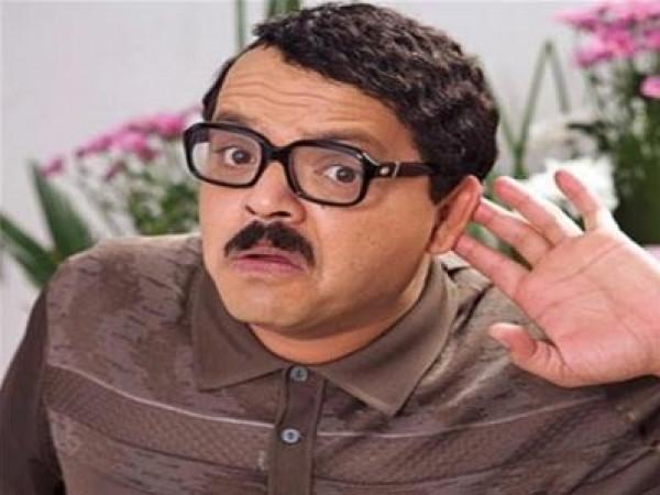 """بلاغ يتهم إعلان محمد هنيدي لـ""""أوبر"""" بانتهاك حقوق الملكية الفكرية"""