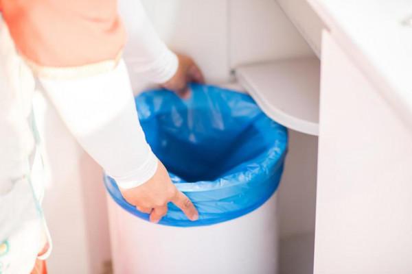 سبع طرق بسيطة للقضاء على رائحة المنزل الكريهة