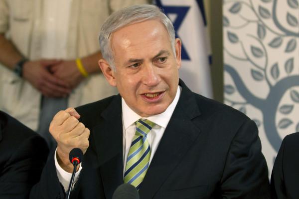 نتنياهو يهدد: ستتعرضون لضربة ساحقة لا تشبه أي شيء عشتوه