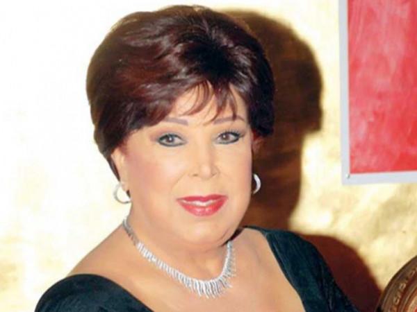 رجاء الجداوي: هذه الفنانة القديرة كانت السبب في طلاق أمي