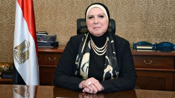 ارتفاع صادرات مصر غير البترولية 4%