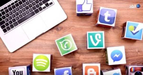 """دولة جديدة تفرض قواعد صارمة على """"فيسبوك"""" و""""تويتر"""""""