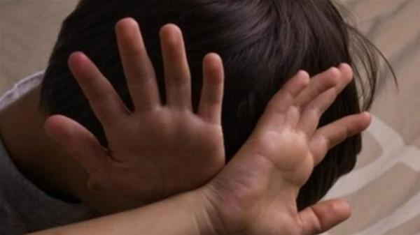 مصر.. إمام مسجد يغتصب طفل تحت تهديد السلاح